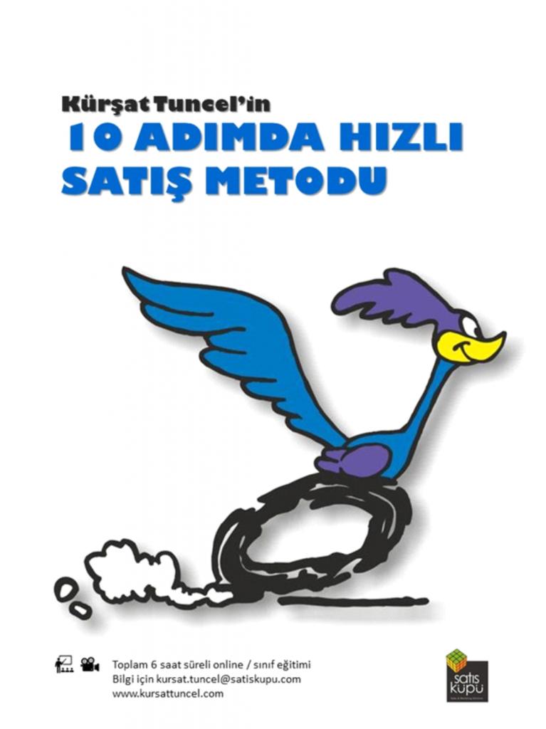 10-adimda-hizli-satis-metodu-kursat-tuncel-satis-kupu