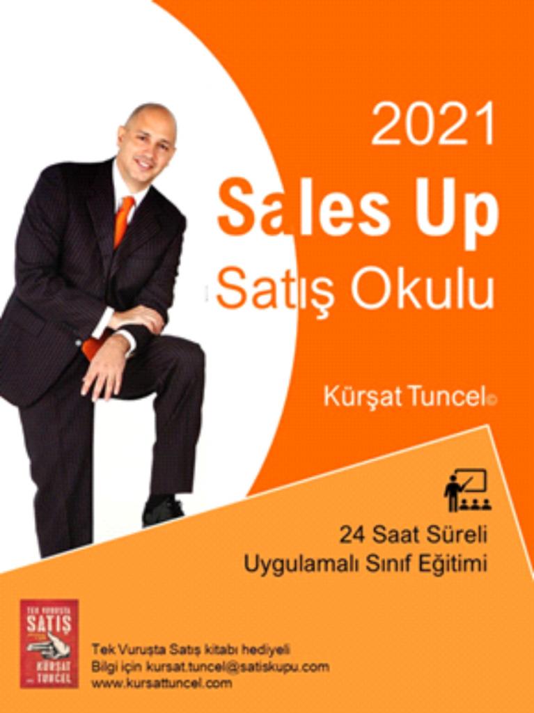 sales-up-satis-okulu-kursat-tuncel-satis-kupu